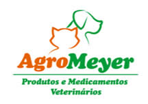 Pet Shop Online – Agro Meyer